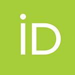 ORCID_logo_square